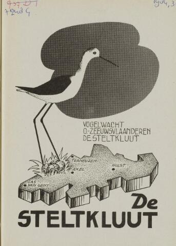de Steltkluut 1984-06-01