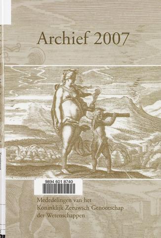 Archief 2007-01-01