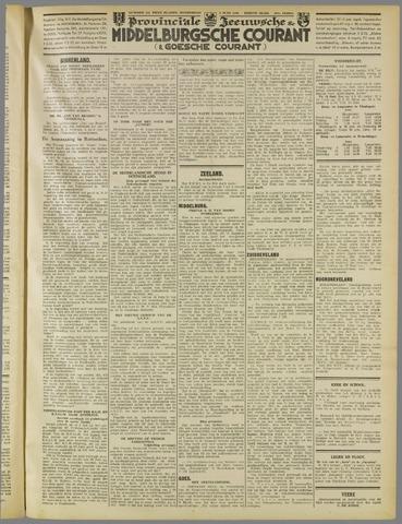 Middelburgsche Courant 1938-06-09