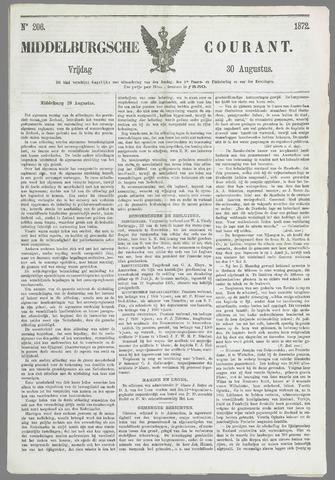 Middelburgsche Courant 1872-08-30