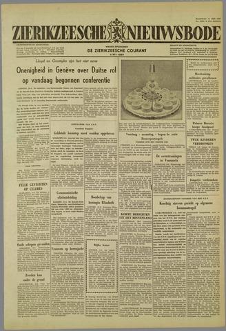 Zierikzeesche Nieuwsbode 1959-05-11