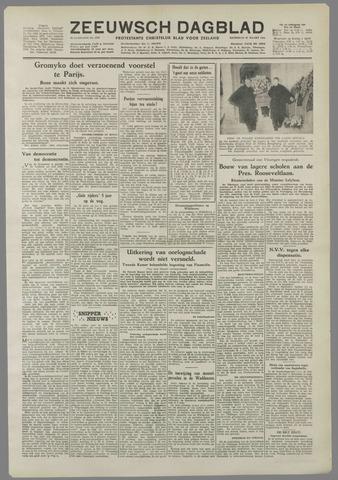 Zeeuwsch Dagblad 1951-03-31