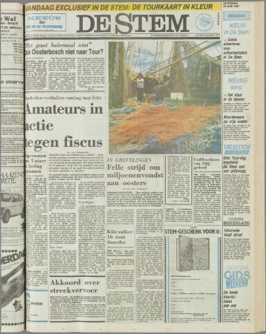 de Stem 1981-06-20