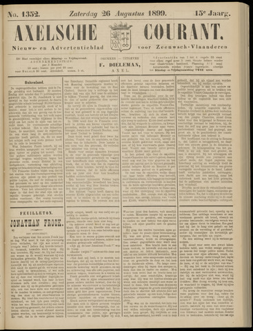 Axelsche Courant 1899-08-26