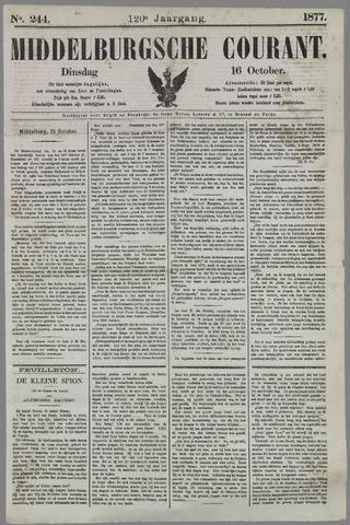 Middelburgsche Courant 1877-10-16