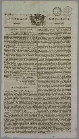 Goessche Courant 1832-03-05