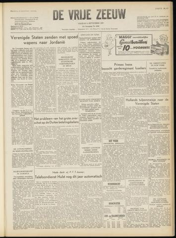 de Vrije Zeeuw 1957-09-06