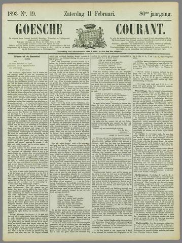 Goessche Courant 1893-02-11