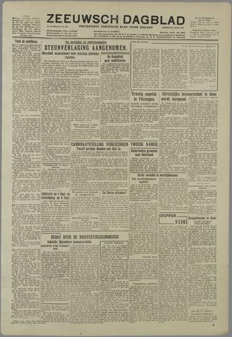 Zeeuwsch Dagblad 1948-06-05