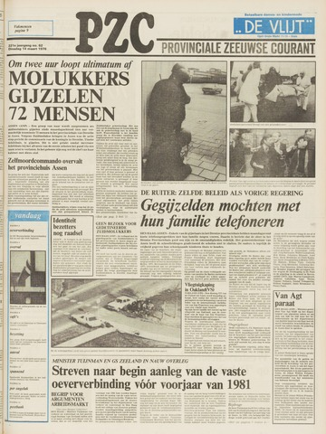 Provinciale Zeeuwse Courant 1978-03-14