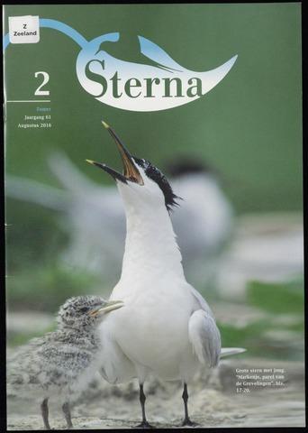Sterna 2016-08-01