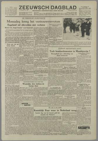 Zeeuwsch Dagblad 1951-06-22
