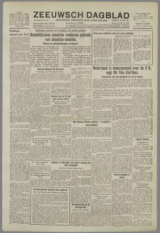 Zeeuwsch Dagblad 1947-09-20