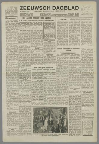 Zeeuwsch Dagblad 1947-11-22