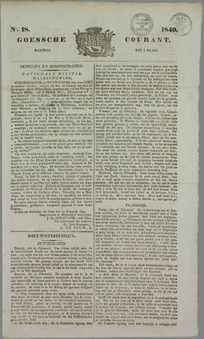 Goessche Courant 1840-03-02