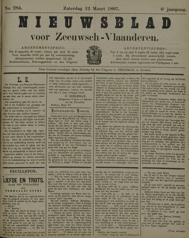 Nieuwsblad voor Zeeuwsch-Vlaanderen 1897-03-13