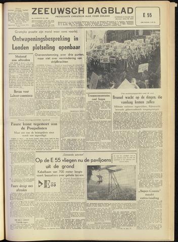 Zeeuwsch Dagblad 1955-03-26