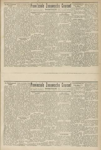 Provinciale Zeeuwse Courant 1945-06-13