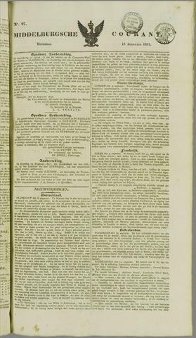 Middelburgsche Courant 1837-08-15