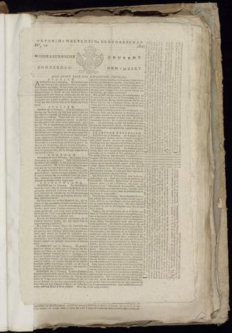 Middelburgsche Courant 1800-03-06