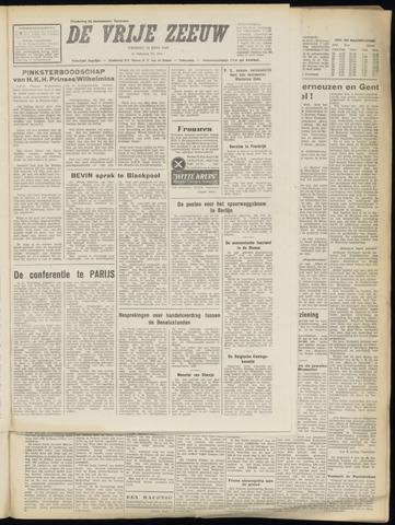 de Vrije Zeeuw 1949-06-10