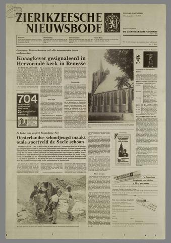 Zierikzeesche Nieuwsbode 1990-06-22