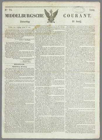 Middelburgsche Courant 1862-06-21