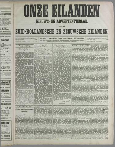 Onze Eilanden 1908-10-24