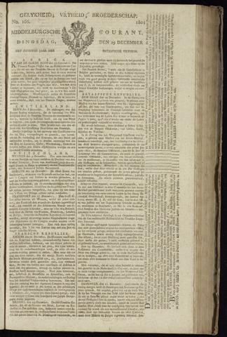 Middelburgsche Courant 1801-12-29