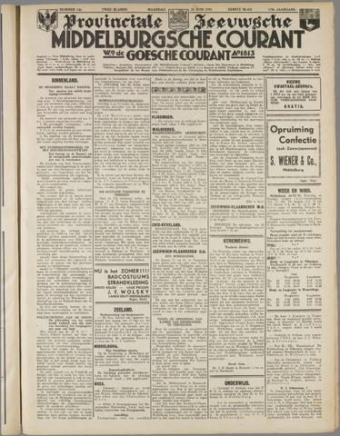 Middelburgsche Courant 1935-06-24
