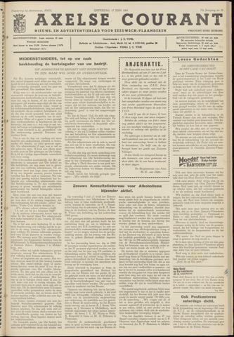Axelsche Courant 1961-06-17