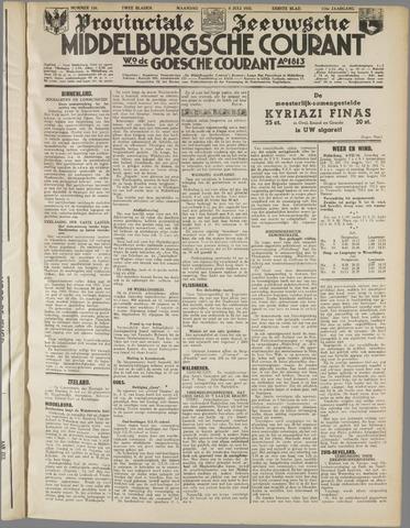 Middelburgsche Courant 1935-07-08