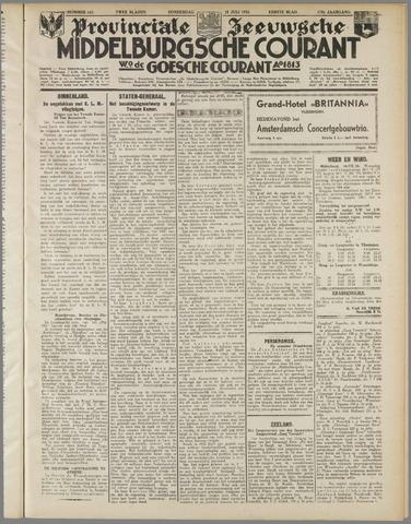 Middelburgsche Courant 1935-07-18