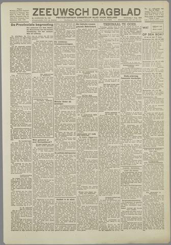 Zeeuwsch Dagblad 1946-08-01