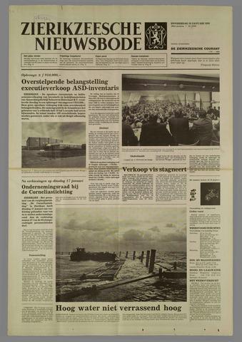Zierikzeesche Nieuwsbode 1984-01-19
