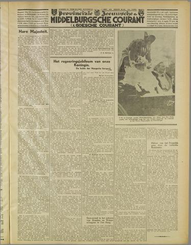 Middelburgsche Courant 1938-09-01