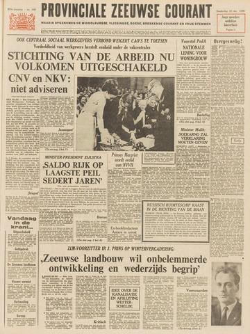 Provinciale Zeeuwse Courant 1966-12-22