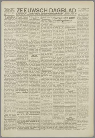 Zeeuwsch Dagblad 1946-02-18