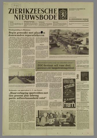 Zierikzeesche Nieuwsbode 1983-12-08