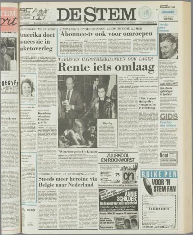 de Stem 1984-01-31