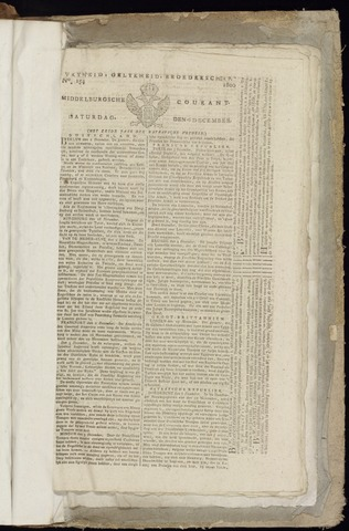 Middelburgsche Courant 1800-12-13