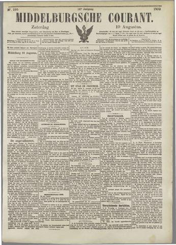 Middelburgsche Courant 1899-08-19
