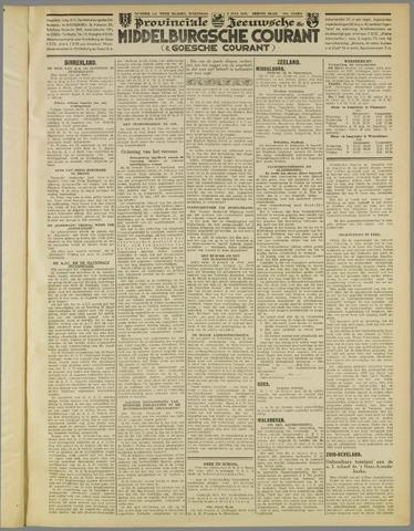 Middelburgsche Courant 1938-07-06