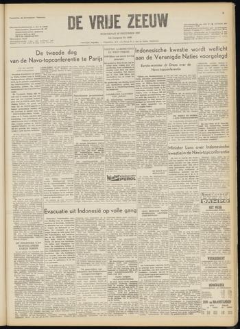 de Vrije Zeeuw 1957-12-18