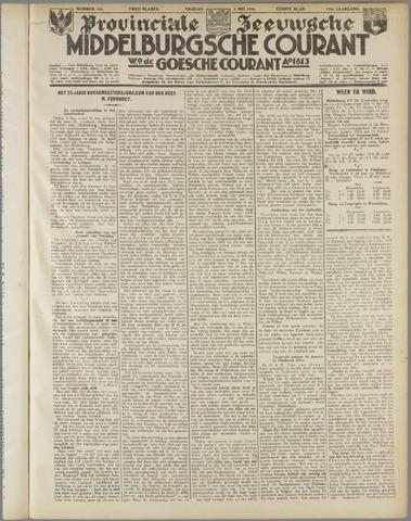 Middelburgsche Courant 1935-05-03