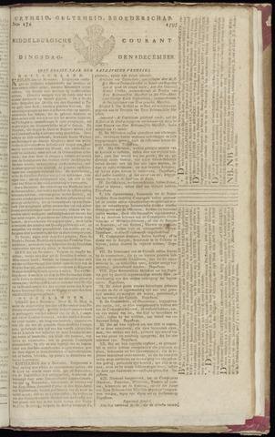 Middelburgsche Courant 1795-12-08