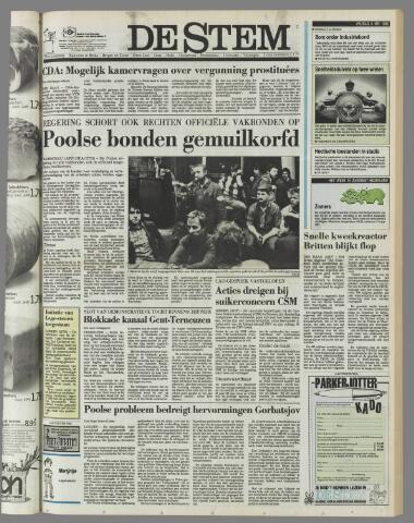 de Stem 1988-05-06