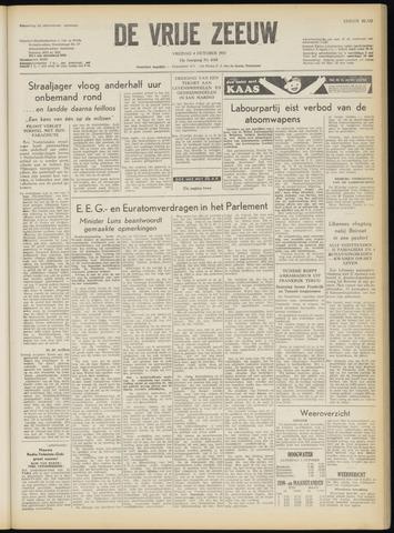 de Vrije Zeeuw 1957-10-04