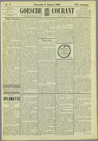 Goessche Courant 1930-01-08