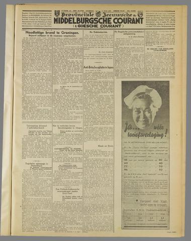 Middelburgsche Courant 1939-07-08